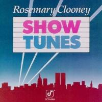 Rosemary Clooney - Show Tunes