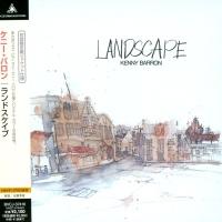 Kenny Barron - Landscape