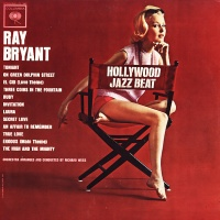 Ray Bryant - Secret Love