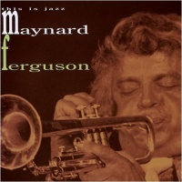 Maynard Ferguson - The Fox Hunt