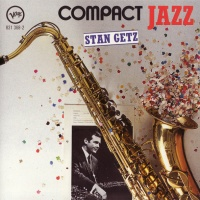 Stan Getz - Morning Of The Carnival (Manha de Carnaval)