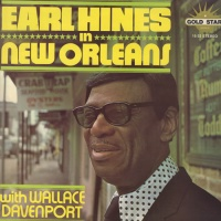 Earl Hines - My Monday Date