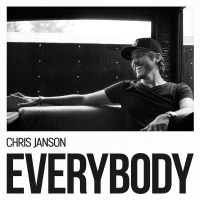 Chris Janson - Out There