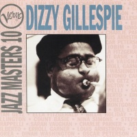 Dizzy Gillespie - A Night In Tunisia