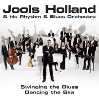 Jools Holland - After Hours
