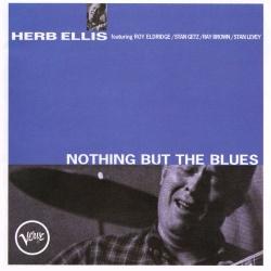 Herb Ellis - Royal Garden Blues