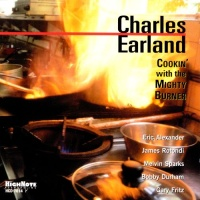 Charles Earland - Stella By Starlight