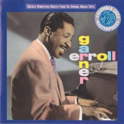 Erroll Garner - Body & Soul