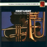 Freddie Hubbard - Yesterday's Dreams