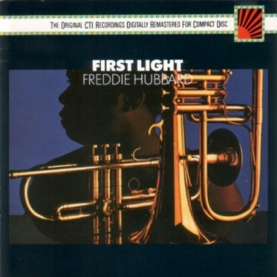 Freddie Hubbard - Moment To Moment
