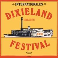 - Dixieland Festival