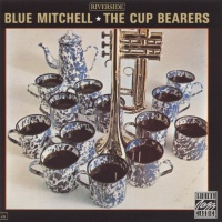 Blue Mitchell - How Deep Is The Ocean