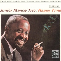 Junior Mance - Taggie's Tune