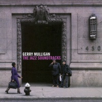 Gerry Mulligan - Night Watch