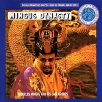 Charles Mingus - Put Me In That Dungeon