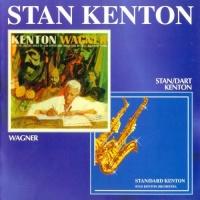 - Stan'Dart Kenton
