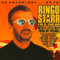 Ringo Starr - With A Little Help From My Friends