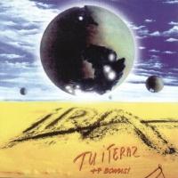 Ira - Tu I Teraz (Album)