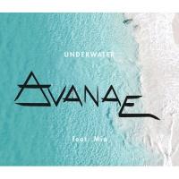 Avanae - Underwater