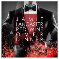 - Red Wine Over Dinner