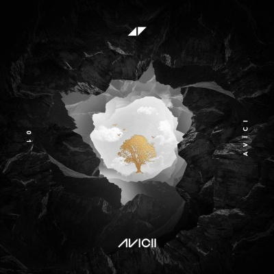 Avicii - Without You (Single)
