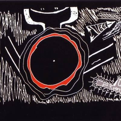 Ночные Снайперы - Тригонометрия 2 CD 2 (Album)