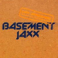 Jaxx Unreleased