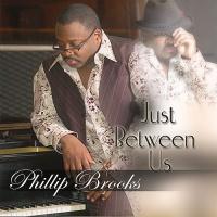 - Just Between Us