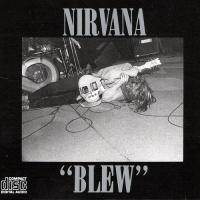 Blew (EP)