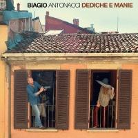 Biagio Antonacci - Perché te ne vai