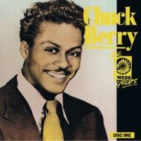 Chuck Berry The Chess Years (CD 1)