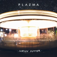 Plazma - Indian Summer