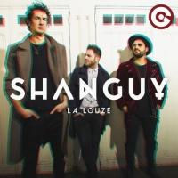 Shanguy - La Louze