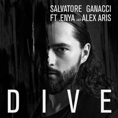 Salvatore Ganacci - Dive