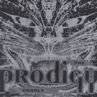 The Prodigy - Chаrly