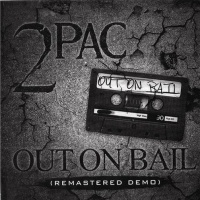 2Pac - Only Fear Of Death (Original Demo)