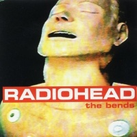 Radiohead - The Bends CD2 (Переиздание)