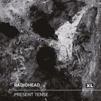 Radiohead - Present Tense (Single)