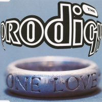 The Prodigy - One Love