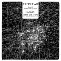 Radiohead - TKOL RMX8 (Album)