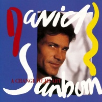 David Sanborn - A Change Of Heart