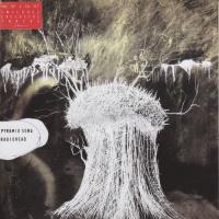 Radiohead - Pyramid Song CD1 (Single)