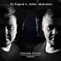 DJ Kapral - Снегом стать