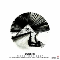 Bonetti - More Than Deep