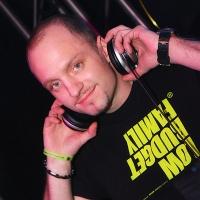 DJ Vini - Жестокая любовь