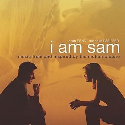 The Black Crowes - I Am Sam
