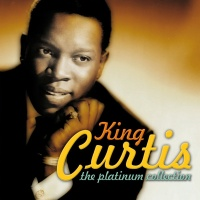 King Curtis - Michelle