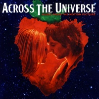 Joe Cocker - Across the Universe [Original Soundtrack]