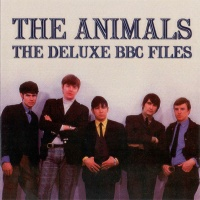 The Deluxe BBC Files (CD1)