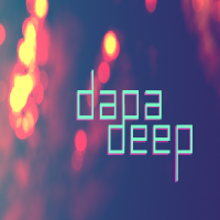 Dapd Deep - One Life